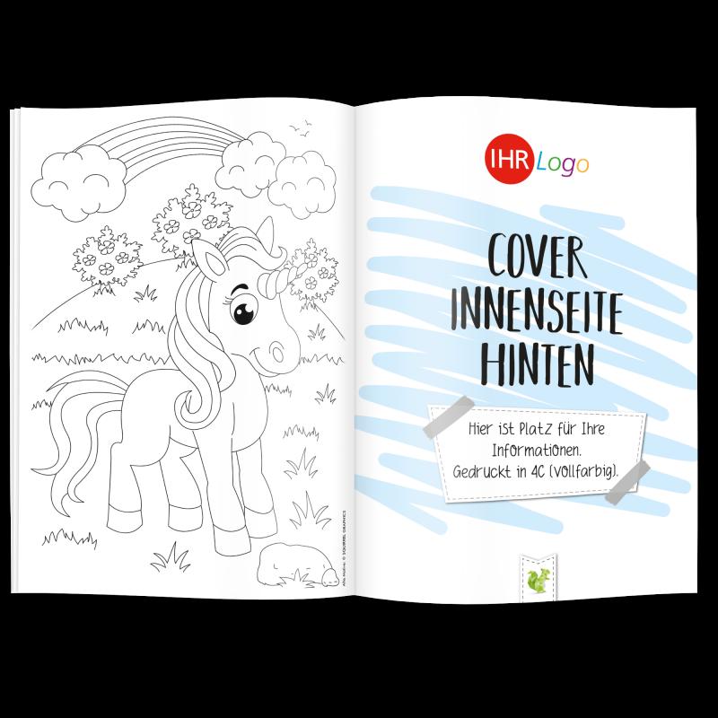 Großartig Wetterfarbtafeln Galerie - Ideen färben - blsbooks.com